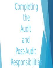 Report_in_Auditing_POWERPOINT1