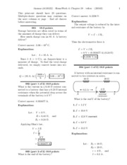 HomeWork 4- Chapter 19-solutions.pdf