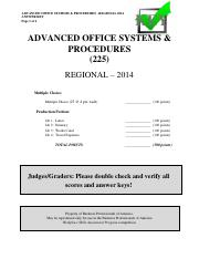 225_Advanced_Office_Sys_and_Proc_R_2014_Key.pdf