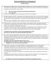 17242WORKSHEET_Chap_1_NATURE_AND_SIGNIFICANCE_OF_MANAGEMENT wid ans.docx