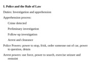 Lecture_008_police_law_notes