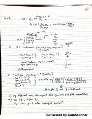 CHEE_200_Assignment4_solutions.pdf