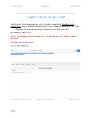 Chapter_Eleven_Assignment.docx