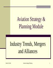 Chap 5-2 Commercial Planning- Industry trends and challenges.ppt