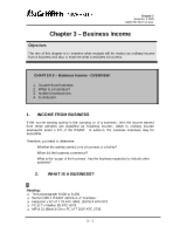 3106AFE_Study_Guide_-_Ch_3_(Business_income).S2.2009