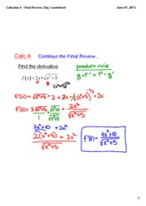 Calculus_A_-_Final_Review,_Day_3
