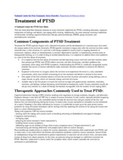 CommonComponentsofPTSDTreatment.doc