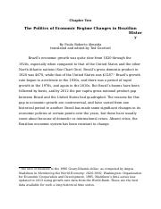 106_The_Politics_of_Economic_Regime_Chan.docx