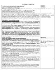 253904075-One-Sheet-Contracts.pdf