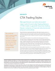 Insights_CTATradingStyles