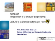 Lec6-canonical (2)