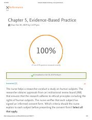 Ch 5 Evidence-Based Practice.pdf