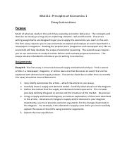 Essay_Instructions.pdf