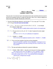 midterm1+fall+2007_solutions (1)