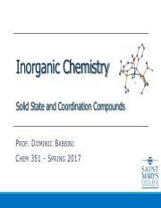 Lecture 11 - Solid State and Coordination Compounds for bb.pdf