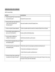 Cameron Dudldey INFORMATIVE SPEECH TOPIC WORKSHEET.doc