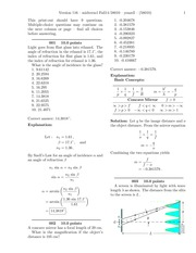 midterm1 Fall14 58010-solutions