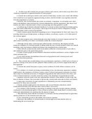 bisacayne national park essay constantinos karellos  1 pages apwh chapter 18 answers
