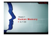 chapter 7_memory a