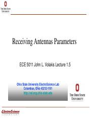 1.5-Antenna-Parameters-Receiveing_Update.pdf