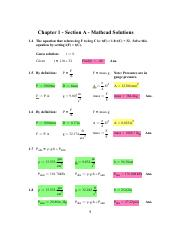 Tncc Practice questions 2012