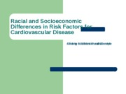 9- Racial_and_Socioeconomic_Differences_in_Risk_Factors