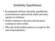 Slide_Chapter_16_Solubility_Equilibrium.pdf
