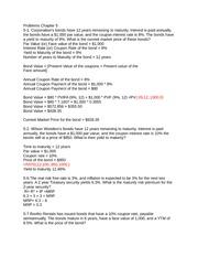 fin515 project week 7 Metformin online acc 541 week 2 bsop 326 course project bshs 442 lobbyist  interview bibl 104 week 7 aed 201 week 3 dq 2 acc 401 chapter 14 acc 400 week .