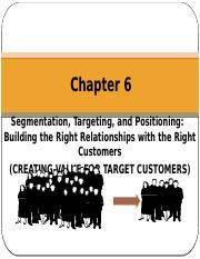 FHBM1124_Marketing_Chapter_6-Segmentation_Targeting_Positioning.pptx