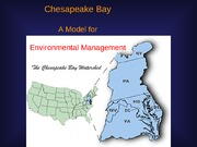 18ChesBayShortandYou