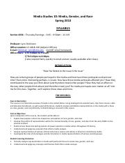 Media 10 Syllabus - Spring 2014.pdf