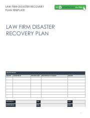 IC-Law-Firm-Disaster-Recovery-Plan-10506_PDF.pdf
