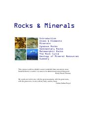03. Rocks and minerals.pdf