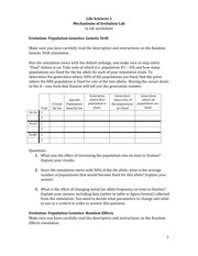 Mechanisms_StudentDataSheet_14F
