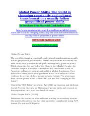 american history since 1865 ashford university course overview essay Ashford his 204 (american history since 1865) entire course if you want to purcahse a+ work then click the link below for instant down load his204: american history since 1865 (gsn 1307b) introduction of two progressive candidates in the presidential election of 1912 there were.