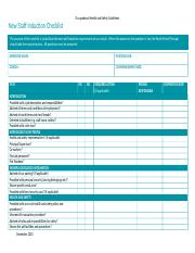 new_staff_induction_checklist.doc