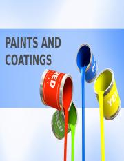 Paints-and-Coatings FINAL.pptx