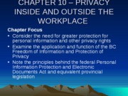 CHAPTER_10_-_PRIVACY_INSIDE_AND_OUTSIDE_WORKPLACE