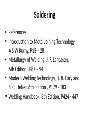CH02-Soldering.ppt