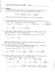 midterm2013A_solutions