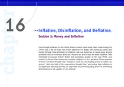 KW_Macro_Ch_16_Sec_01_Money_and_Inflation