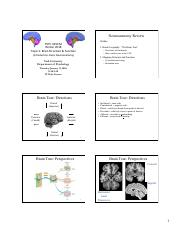 PSYC-3250_W-2018_T2_Neuroanatomy_6-slides.pdf