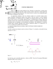 17783353-Mechanical-Vibration