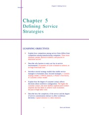 DH_Service_5_Defining_Service_Strategies