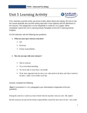 PS440_Unit05_Learning_Activity.docx