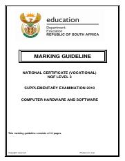 NC350 - COMPUTER HARDWARE AND SOFTWARE LEV 3 MEMO 2010.pdf