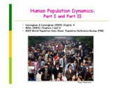 Human+Population+Dynamics_ice