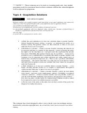 Topic 4 Solutions - 2015.pdf