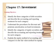 CH17_Investment_new