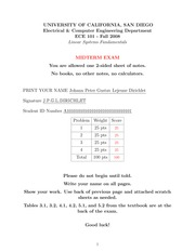 Solutions_Midterm_F08